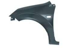 FORD FIESTA WP/WQ GUARD LEFT HAND SIDE