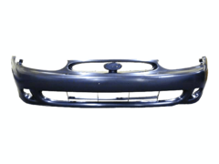 FORD FESTIVA WD ~ WF BAR COVER FRONT