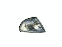 FORD FESTIVA WD & WF CORNER LIGHT RIGHT HAND SIDE