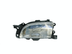 FORD FESTIVA WB HEADLIGHT LEFT HAND SIDE