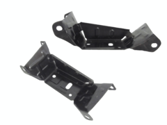 FORD LASER KE BAR BRACKET RIGHT HAND SIDE
