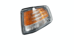 FORD LASER KE CORNER LIGHT LEFT HAND SIDE