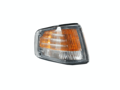 FORD LASER KE CORNER LIGHT RIGHT HAND SIDE
