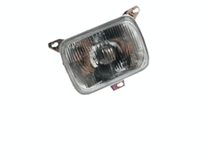 FORD LASER KA HEADLIGHT