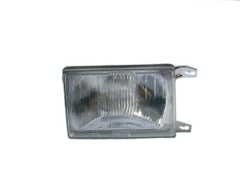 FORD LASER KB HEADLIGHT LEFT HAND SIDE