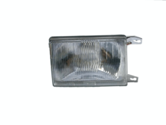 FORD LASER KB HEADLIGHT RIGHT HAND SIDE