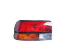 FORD LASER KE TAIL LIGHT LEFT HAND SIDE