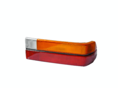 FORD LASER KA TAIL LIGHT RIGHT HAND SIDE