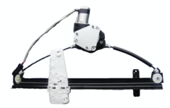 JEEP GRAND CHEROKEE WJ WINDOW REGULATOR LEFT HAND SIDE FRONT