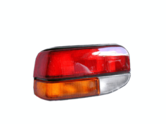 FORD LASER KC TAIL LIGHT LEFT HAND SIDE