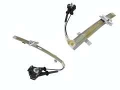 FORD LASER KC WINDOW REGULATOR RIGHT HAND SIDE FRONT