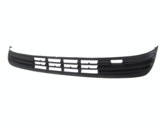 FORD MONDEO HA & HB BAR INSERT FRONT