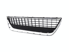 FORD MONDEO MA & MB BUMPER INSERT FRONT