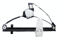 JEEP GRAND CHEROKEE WJ WINDOW REGULATOR RIGHT HAND SIDE FRONT