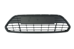 FORD MONDEO MC BAR INSERT FRONT