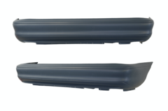 FORD MONDEO HA & HB BAR COVER REAR