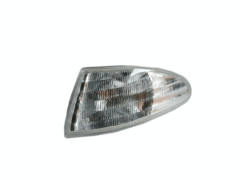 FORD MONDEO HA & HB CORNER LIGHT LEFT HAND SIDE