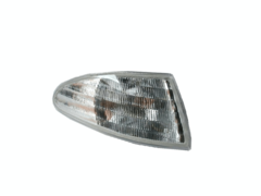 FORD MONDEO HA & HB CORNER LIGHT RIGHT HAND SIDE