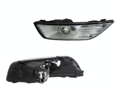 FORD MONDEO MA & MB FOG LIGHT LEFT HAND SIDE