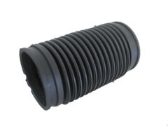 FORD FALCON EL/AU AIR CLEANER HOSE