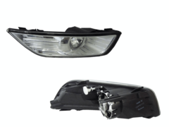 FORD MONDEO MA & MB FOG LIGHT RIGHT HAND SIDE