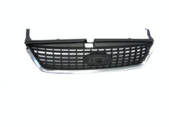 FORD MONDEO MA & MB GRILLE FRONT