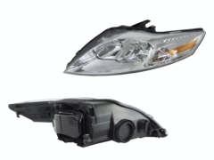 FORD MONDEO MA & MB HEADLIGHT LEFT HAND SIDE