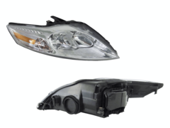 FORD MONDEO MA & MB HEADLIGHT RIGHT HAND SIDE
