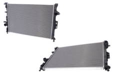 FORD MONDEO MA ~ MC RADIATOR