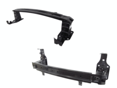 FORD MONDEO MA & MB BUMPER REINFORCMENT FRONT