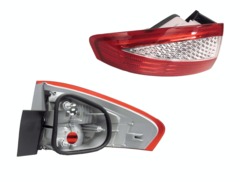 FORD MONDEO MA & MB TAIL LIGHT LEFT HAND SIDE