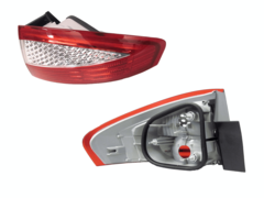 FORD MONDEO MA & MB TAIL LIGHT RIGHT HAND SIDE
