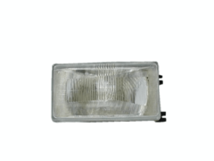 FORD METEOR GC HEADLIGHT LEFT HAND SIDE