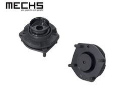 JEEP GRAND CHEROKEE WH STRUT MOUNT FRONT