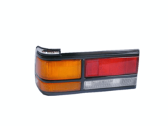 FORD METEOR GA TAIL LIGHT LEFT HAND SIDE