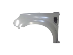FORD RANGER PK GUARD RIGHT HAND SIDE