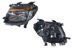 FORD RANGER PX HEADLIGHT LEFT HAND SIDE