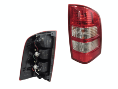 FORD RANGER PJ TAIL LIGHT RIGHT HAND SIDE