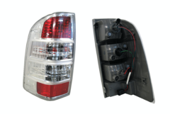 FORD RANGER PK TAIL LIGHT LEFT HAND SIDE