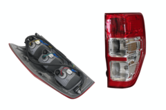 FORD RANGER PX TAIL LIGHT RIGHT HAND SIDE