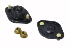 BMW 3 SERIES E36 STRUT MOUNT REAR