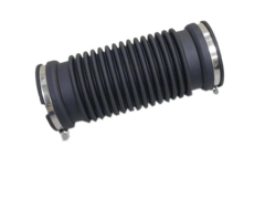 FORD FALCON BA/BF AIR CLEANER HOSE