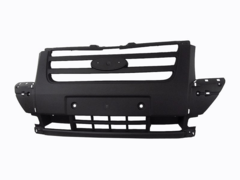 FORD TRANSIT VM BAR COVER FRONT