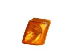 FORD TRANSIT VF & VG CORNER LIGHT LEFT HAND SIDE