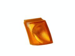 FORD TRANSIT VF & VG CORNER LIGHT RIGHT HAND SIDE