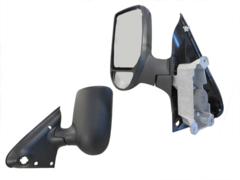 FORD TRANSIT VH ~ VM DOOR MIRROR LEFT HAND SIDE