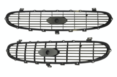 FORD TRANSIT VF & VG GRILLE FRONT