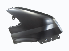 FORD TRANSIT VM GUARD RIGHT HAND SIDE