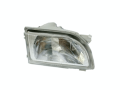FORD TRANSIT VF & VG HEADLIGHT RIGHT HAND SIDE