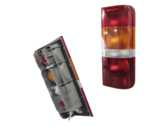 FORD TRANSIT VE ~ VG TAIL LIGHT RIGHT HAND SIDE